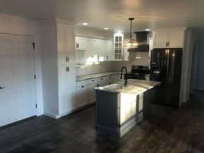 pretty kitchen.jpg