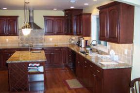 kitcheninside.jpg.w110h73.jpg