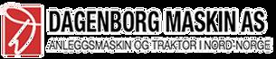 dagenborg_edited.png