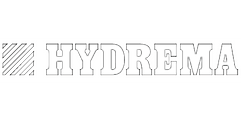 hydrema_edited.png