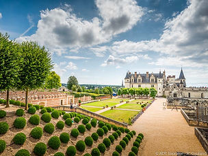 chateau-royal-amboise-3.jpg