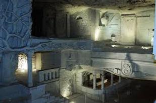 cave des roches.jfif