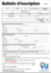 bulletin d'inscritption.PNG