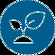 logo%20environnemnt_edited.png
