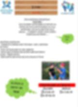 e-colo site internet.JPG