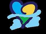 logo région centre.png