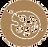logo%20arts_edited.png