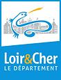 langfr-220px-Logo_Loir_Cher_2015.svg.png