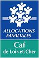 caf_loir_et_cher.png