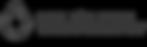 DFE-Videography-Logo-[RE-BLACK].png