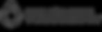 Dewi Fon Evans Videography Logo (Black).