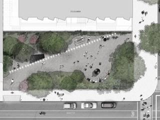 CLB-Human Compass Garden plan01a DESAT.j