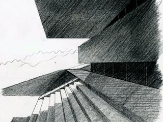 Sketch 06.jpg