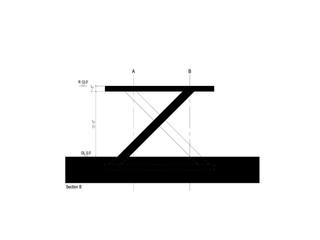 GAR- Concrete Pavilion Section B.jpg