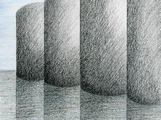 Drawing-290.jpg