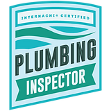 plumbing-for-web-png-1546025152.png