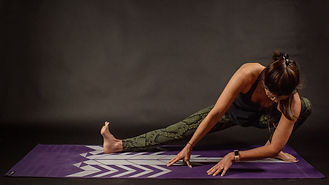 Yoga pose 006.jpg