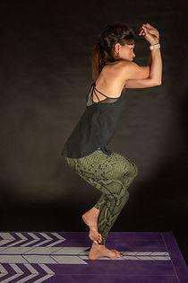 Yoga pose 071.jpg
