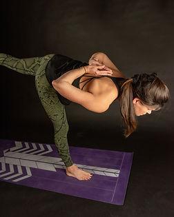 Yoga pose 062.jpg
