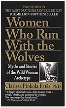 WomenWolves.png