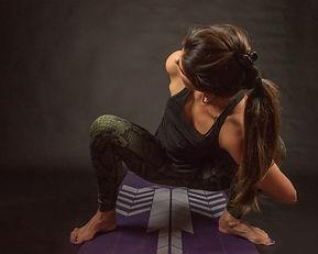 Yoga pose 048.jpg