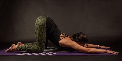 Yoga pose 014.jpg