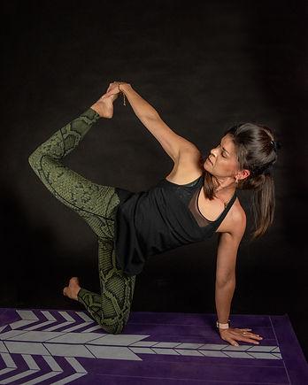 Yoga pose 084.jpg