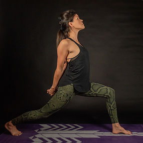 Yoga pose 052.jpg