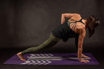 Yoga pose 001.jpg