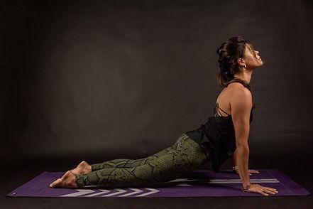 Yoga pose 012.jpg
