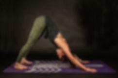 Yoga pose 069.jpg