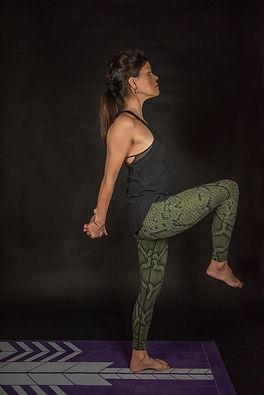 Yoga pose 050.jpg