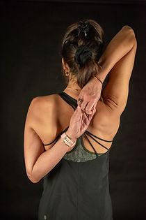 Yoga pose 027.jpg
