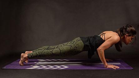 Yoga pose 011.jpg