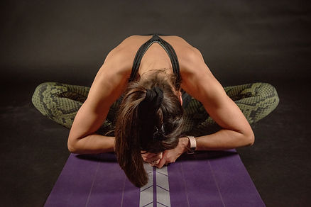 Yoga pose 077.jpg