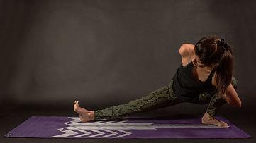 Yoga pose 008.jpg