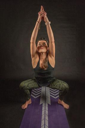 Yoga pose 044.jpg