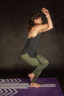 Yoga pose 072.jpg