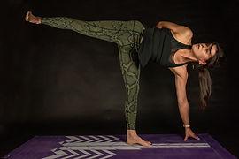 Yoga pose 026.jpg