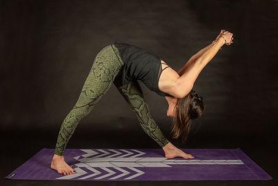 Yoga pose 070.jpg