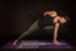Yoga pose 019.jpg