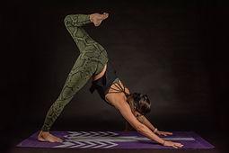 Yoga pose 017.jpg