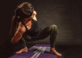 Yoga pose 045.jpg
