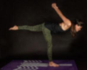 Yoga pose 085.jpg