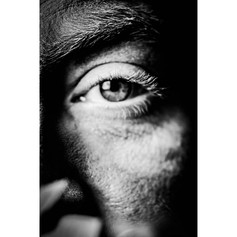 eyevontact