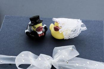 weddinghohenems-4.jpg