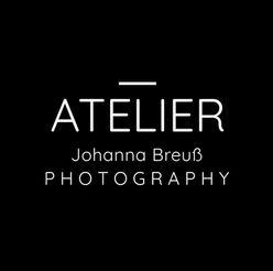 Atelier Johanna