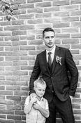 Father&Junior