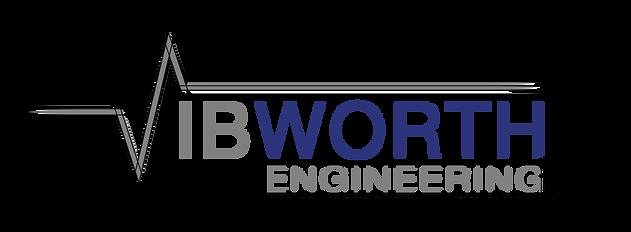 Vibworth Logo Small1.png
