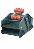 Double Deck Vibrating Screen.png